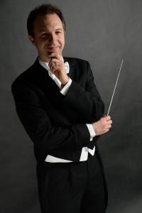 Иван Василевски