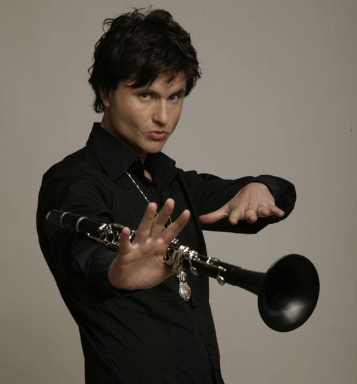 Стоян Роянов – Я-Я