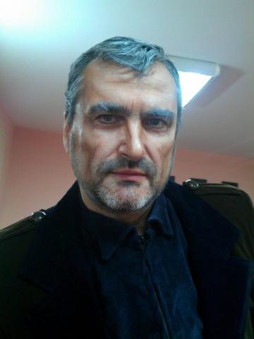 Стоян Стоянджов